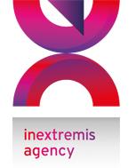 inextremis branding