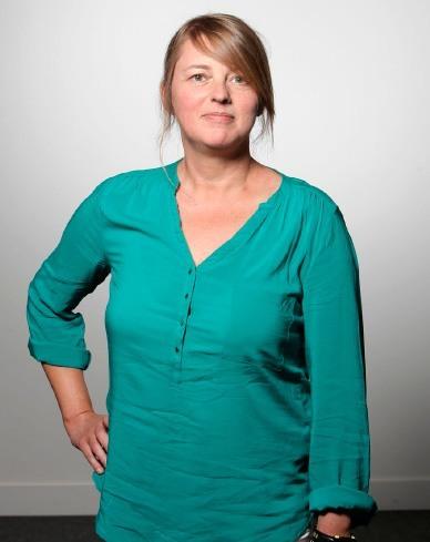 Corinne Guichart